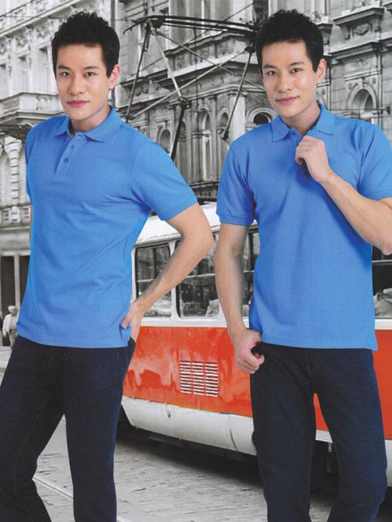 短袖T恤001款