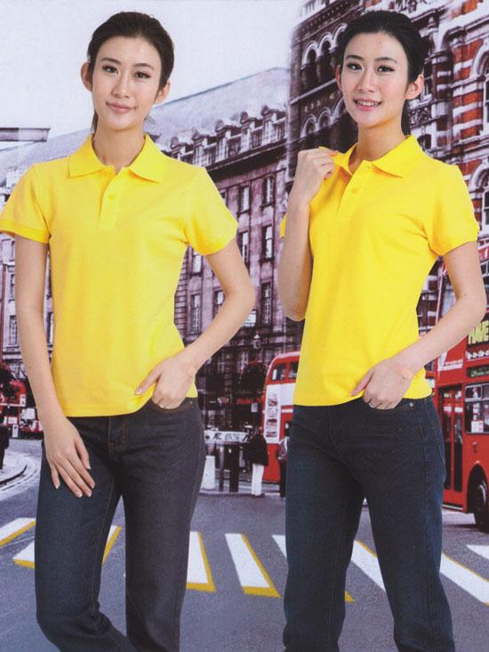 短袖T恤002款